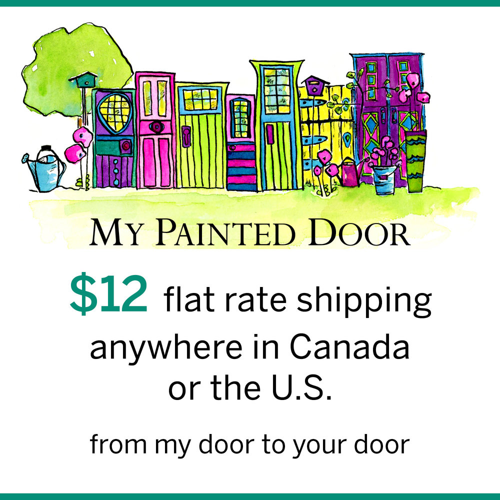 Buy Fusion Mineral Paint and Miss Mustard Seed's Milk Paint online at My Painted Door. $12 flat rate shipping anywhere in Canada or the U.S.