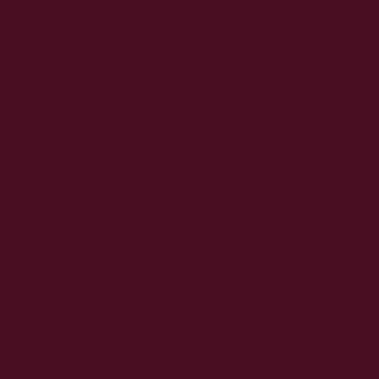 Cranberry - Homestead House Milk Paint