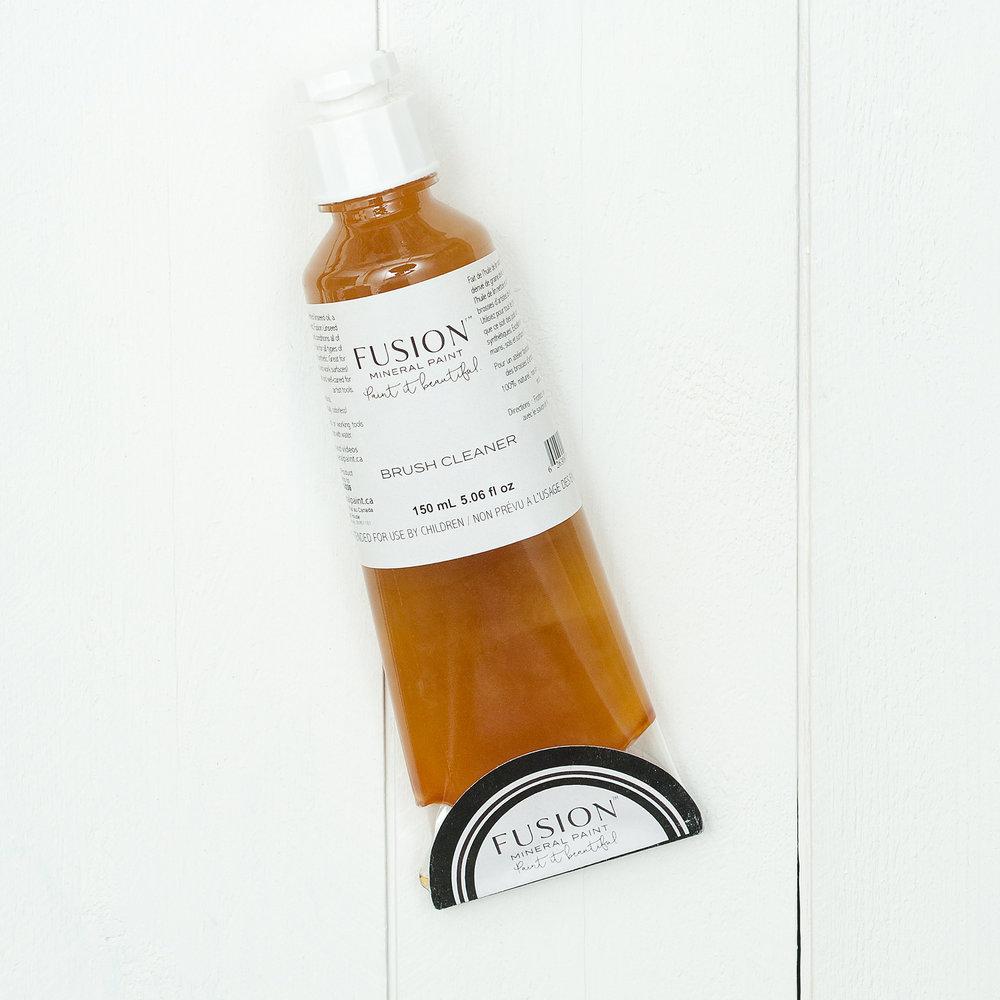 brush-soap.jpg