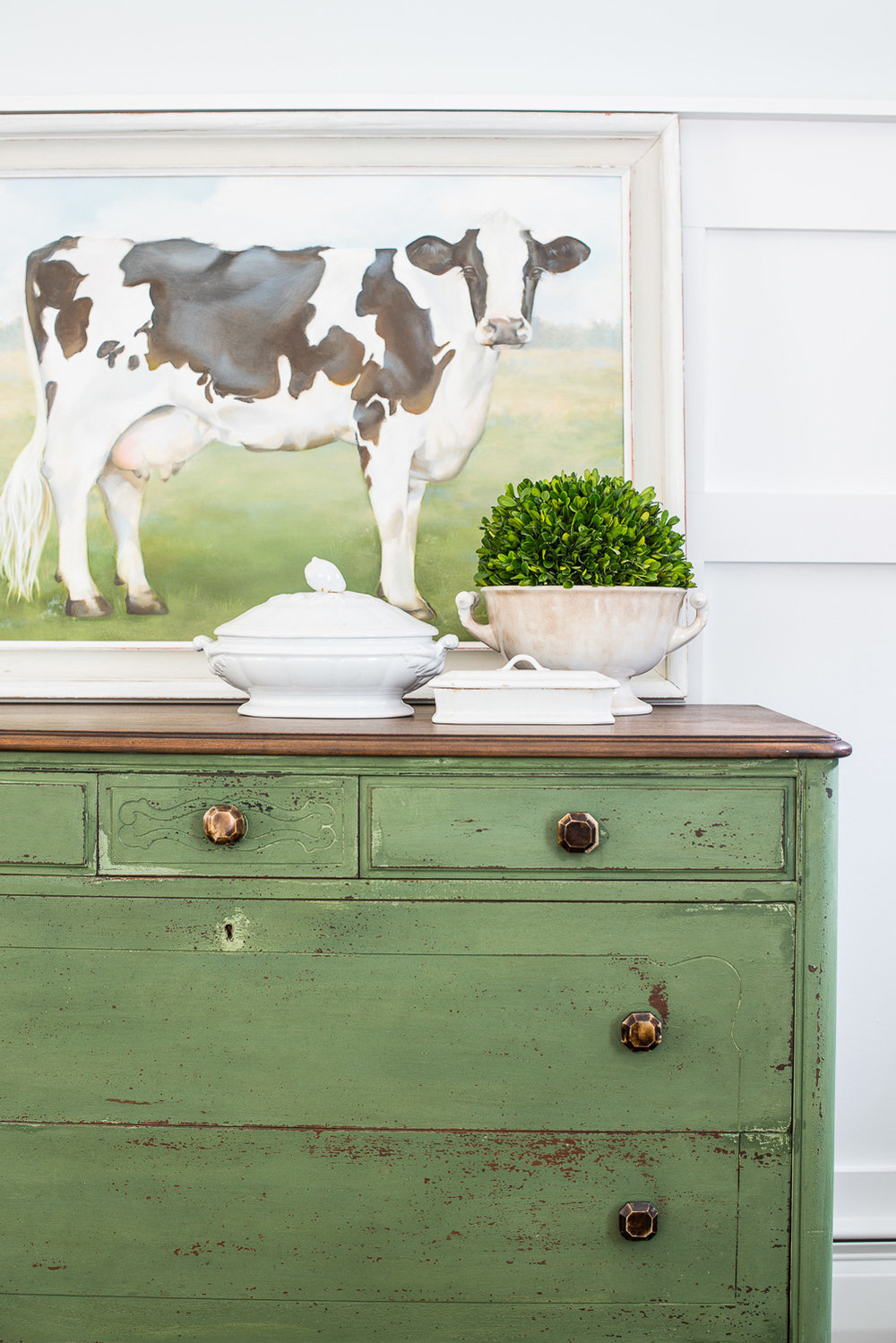 miss-mustard-seeds-milk-paint-boxwood-22.jpg