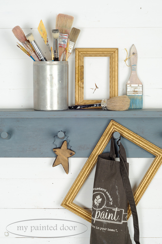 shelf-painted-with-miss-mustard-seeds-milk-paint.jpg