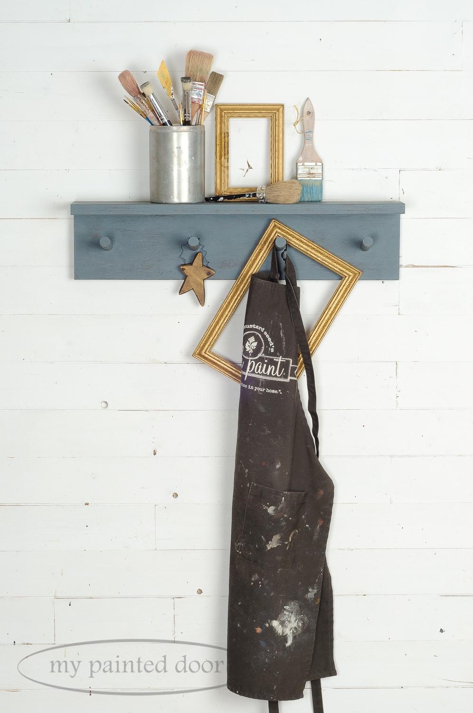 shelf-painted-with-milk-paint.jpg