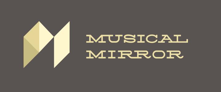 MusicalMirror_GoldAndGray_Horizontal.png
