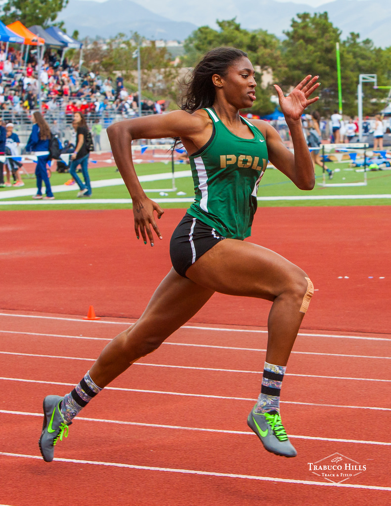 poly runner.jpg