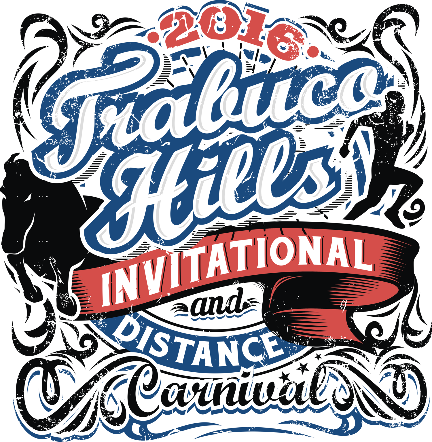 26th Trabuco Hills Invitational and Distance Carnival