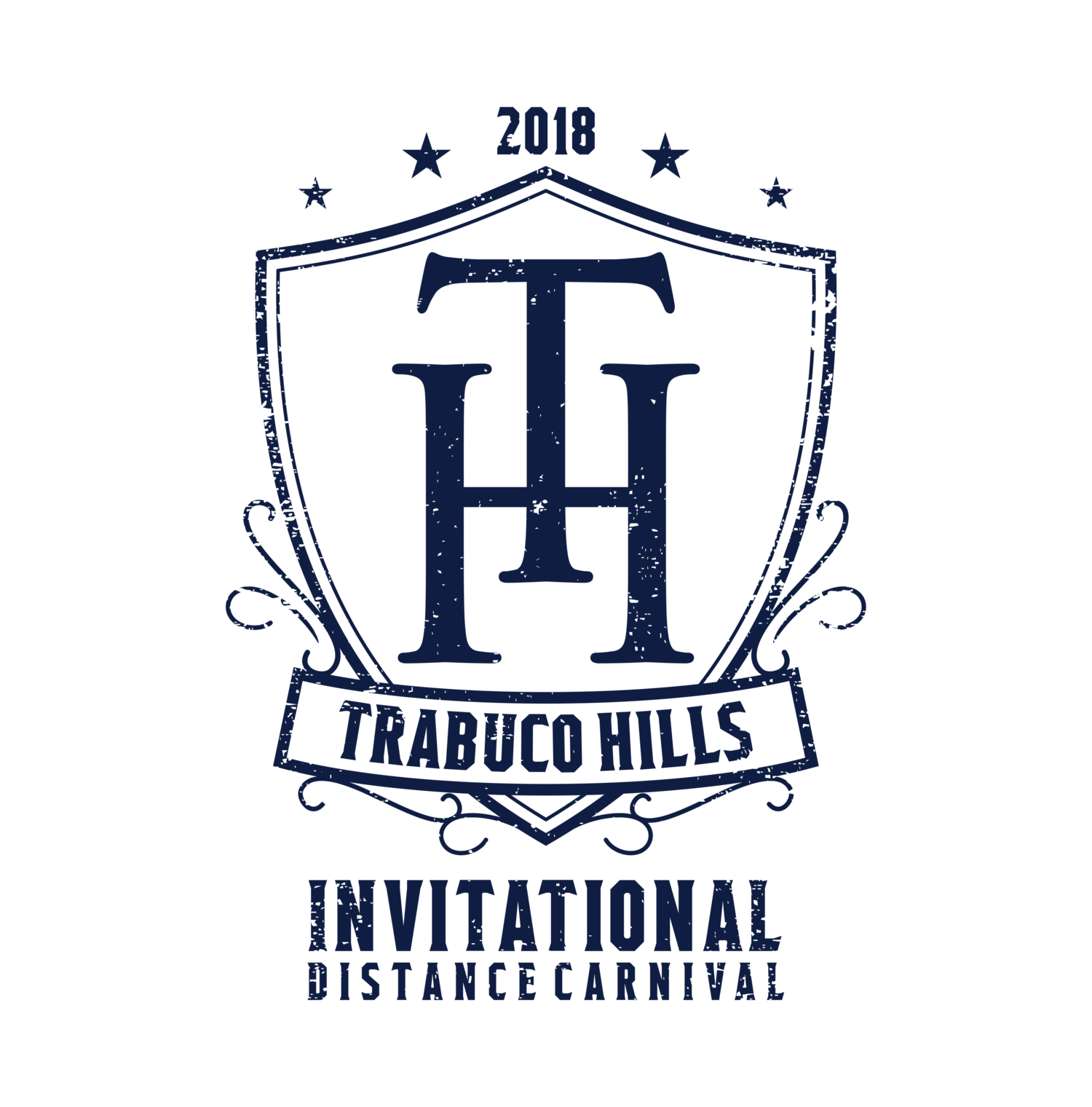 27th Trabuco Hills Invitational and Distance Carnival