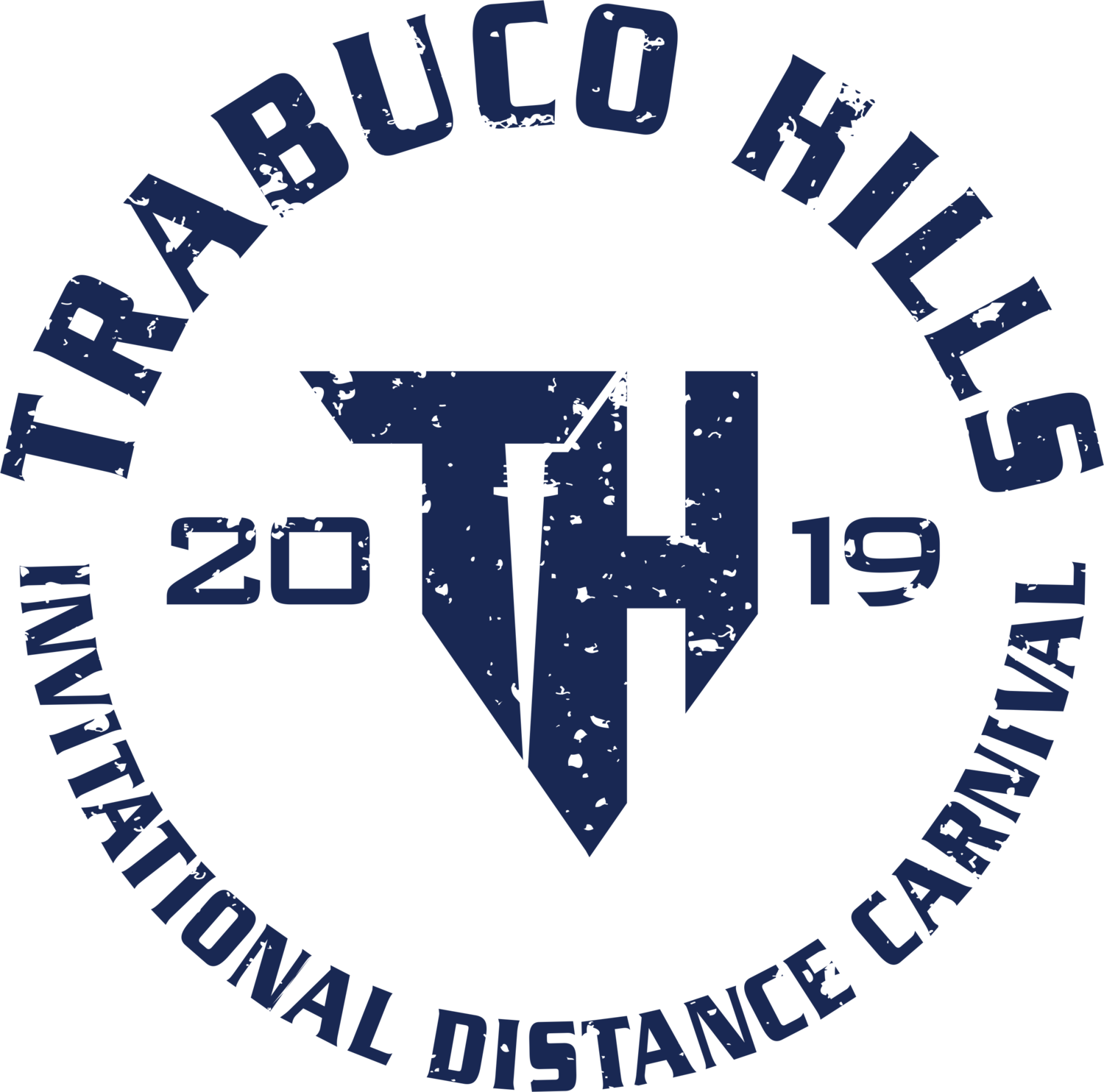 29th Trabuco Hills Invitational and Distance Carnival