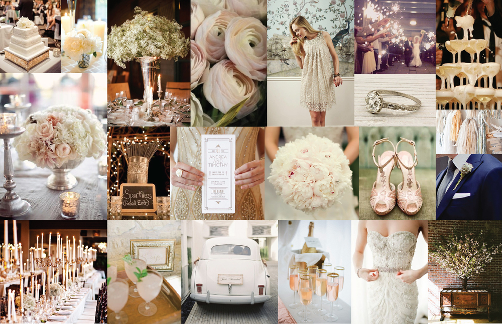 Wedding 4-20-14-01.jpg