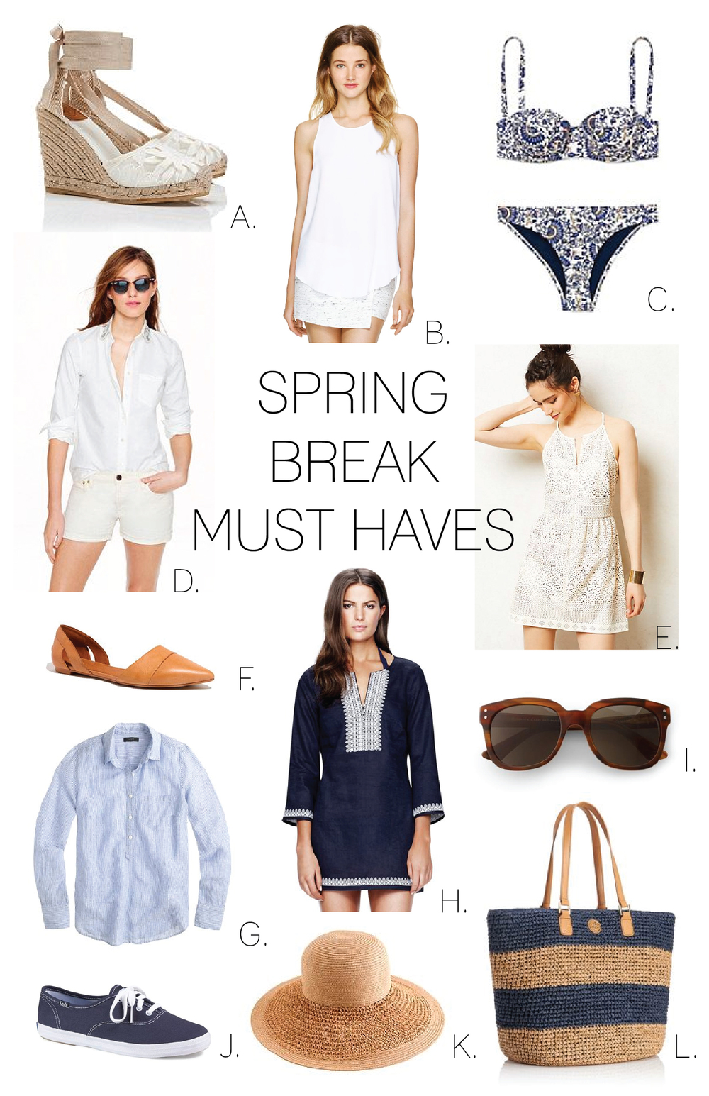 spring break-01.jpg