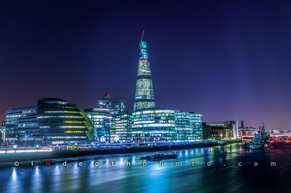 Thameside
