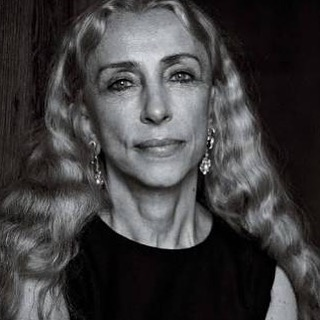 Saddened to hear the news of Franca Sozzani's passing. She was a brilliant mind and sincere supporter of sustainable principles in fashion. Her contribution to the world of fashion has been monumental and her efforts towards positive evolution in practice in the industry will form the foundation of our industry's strong movement towards this end now and into the coming decades. #honouringfrancasozzani #sustainabilitychampion #cleancutfashion #francasozzani