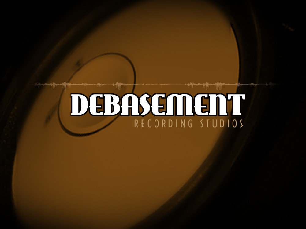 Debasement screen saver4.jpg