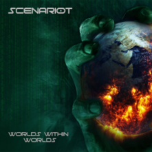 Worlds Within Worlds by Scenariot  Released 5/5/19