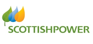 ScottishPower.jpg