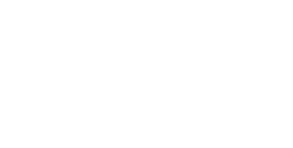 Citizens Advice Edinburgh Logo