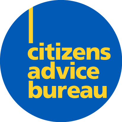 Citizens Advice Edinburgh