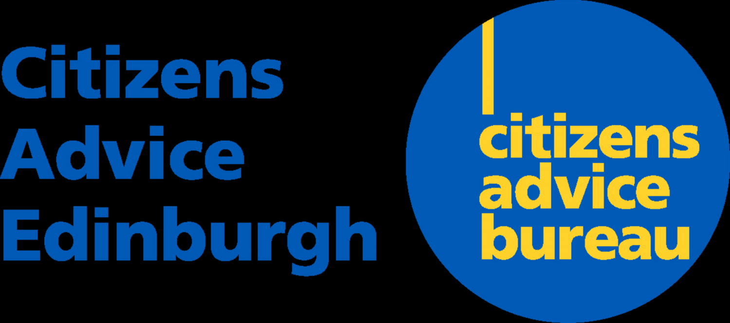 Citizens Advice Edinburgh