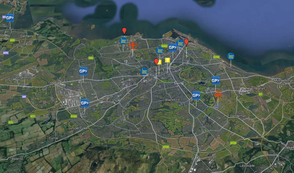 Locations Map pic.png