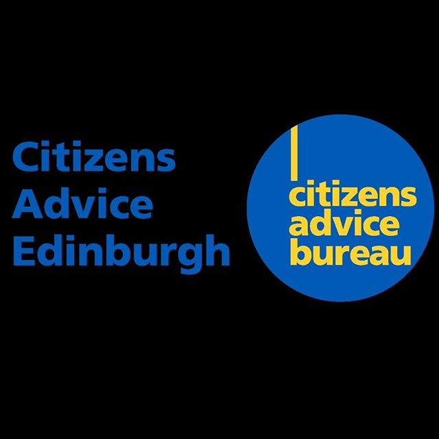 Good morning #Edinburgh.  #Advice is available in our five branches, at several #outreach locations, online, by telephone or via home visits.  Please check our website for days and times of our 'drop-in' services, bureau and outreach locations and projects.  You can also make an #appointment with an adviser at any of our bureaux on 0131 510 5510.