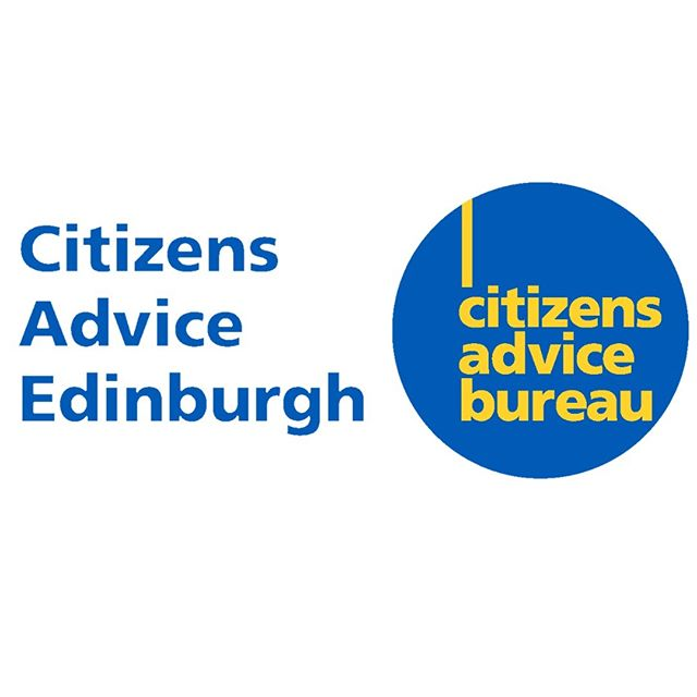 The Citizens Advice Service provides #free, #independent, #confidential and #impartial advice to EVERYONE on their rights and responsibilities.  We value #diversity, promote #equality and challenge #discrimination.  https://www.citizensadviceedinburgh.org.uk/what-we-do/