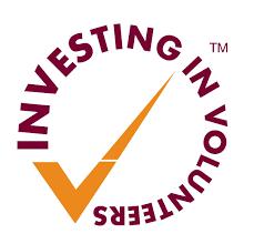 investing-logo