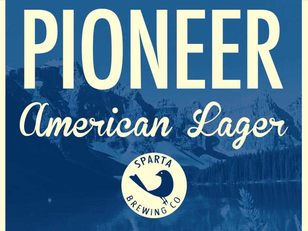 Label_Pioneer_1.png