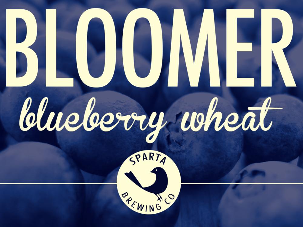 Label_Bloomer_Fruit.png
