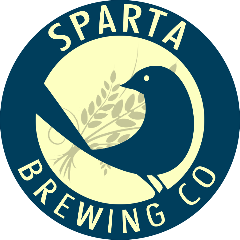 Sparta_Logo_Wheat.png