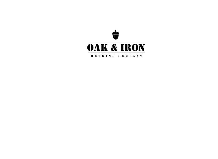 Oak & Iron Brewing Co.