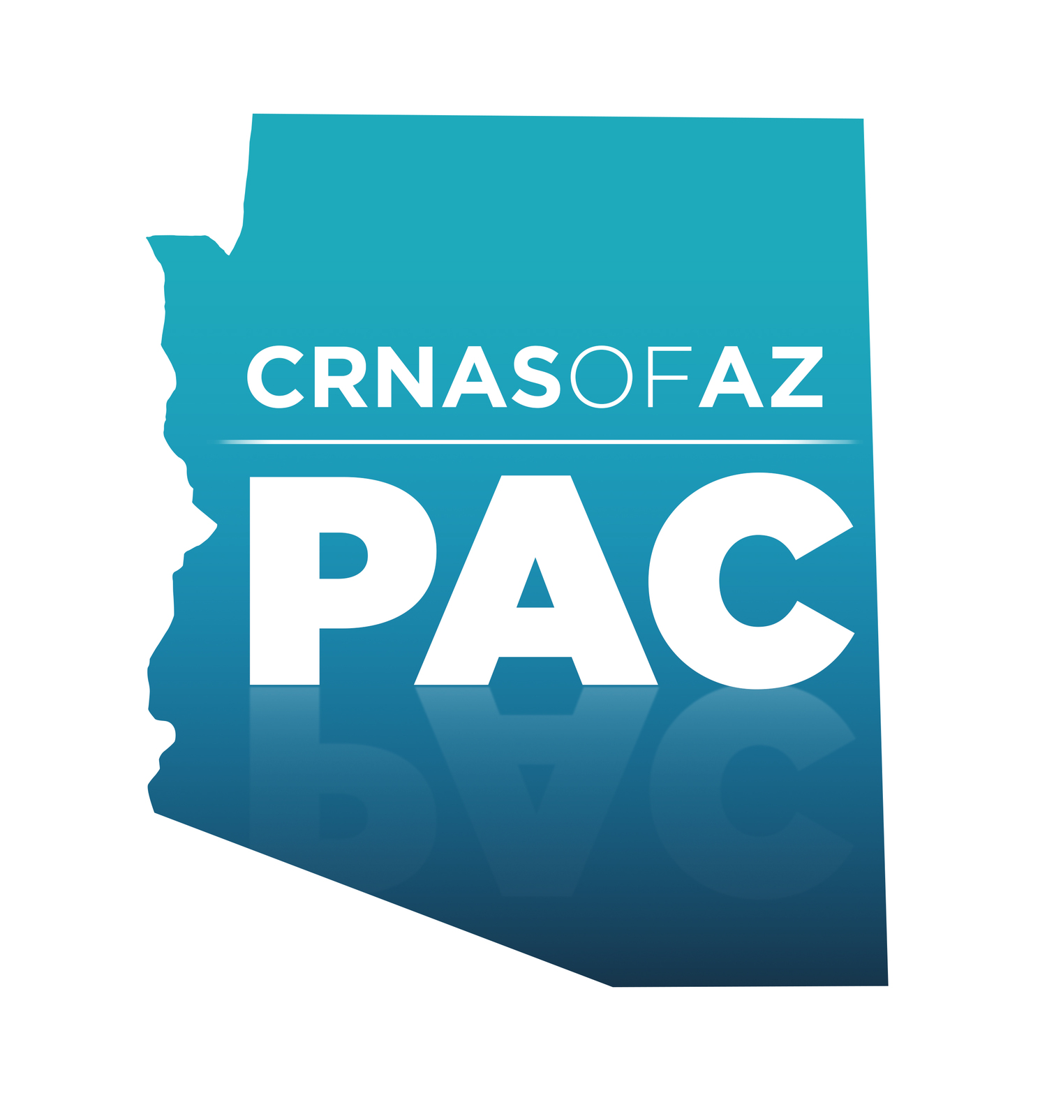 CRNAs of AZ Political Action Committee