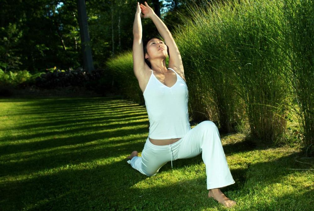 Yoga8.jpg