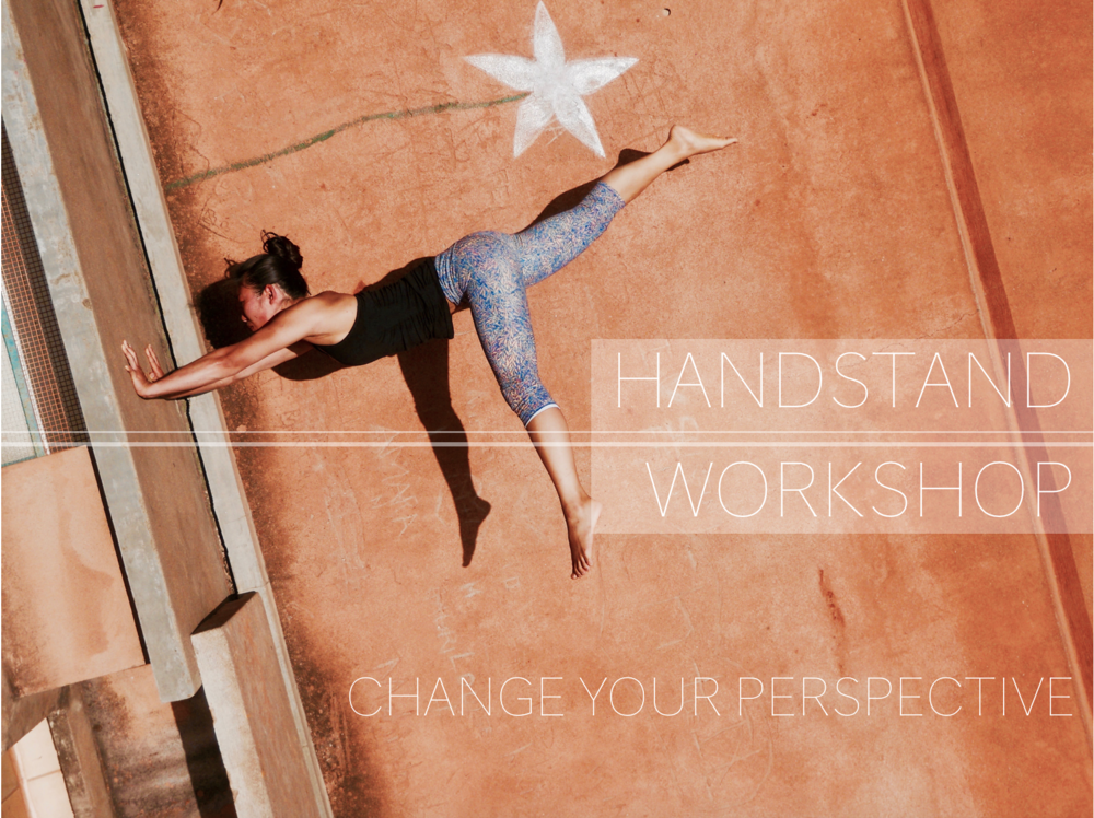 Handstand workshop 2.png