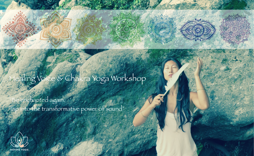 Healing Voice Chakra Workshop.png