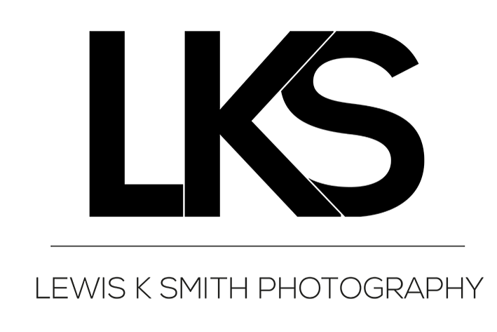 Lewis K Smith Photography, Leicester based Photographer