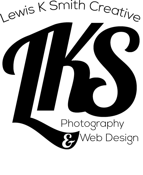 Lewis K Smith Creative