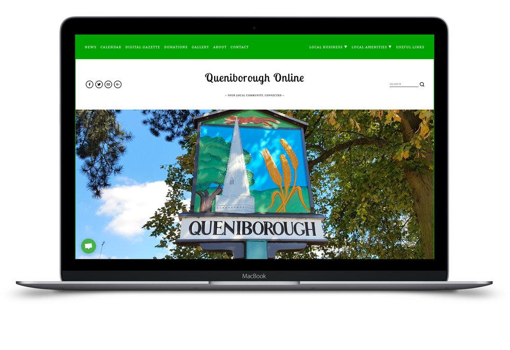 MacBookPro_Queniborough.jpg
