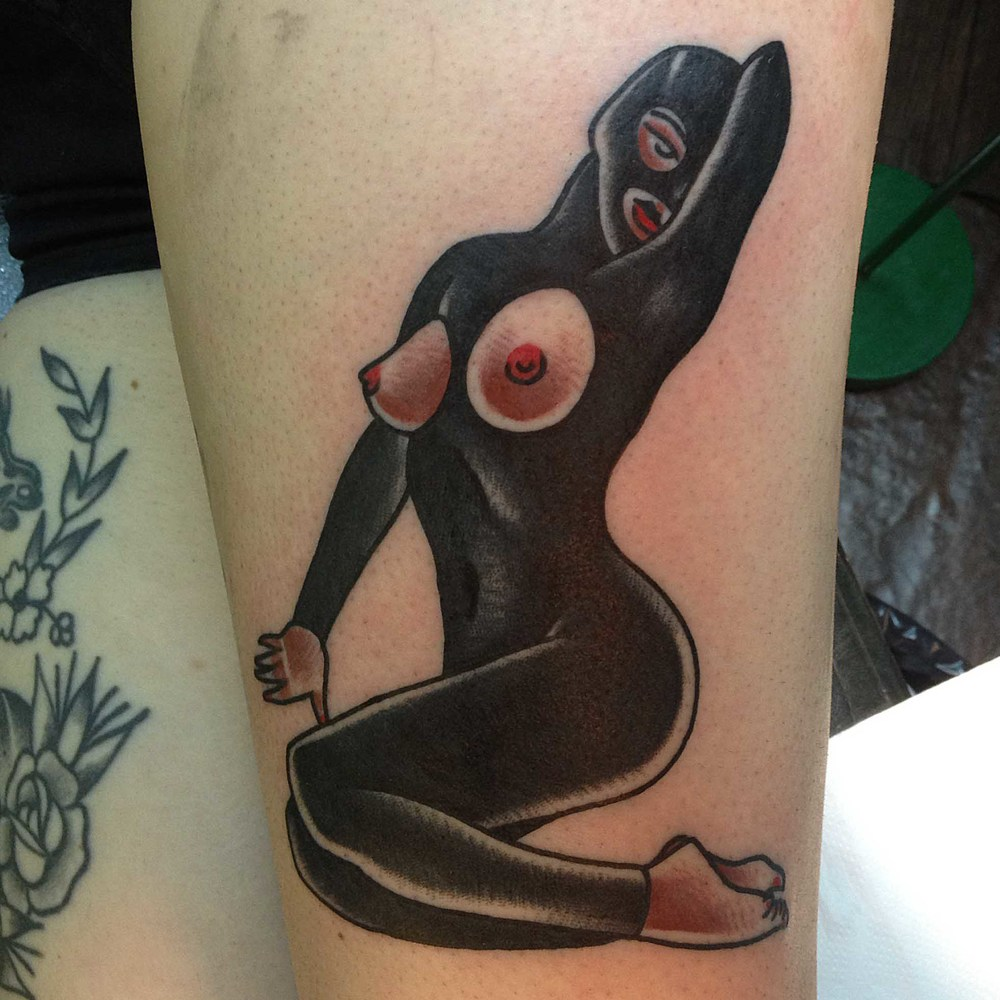fetish_tattoo