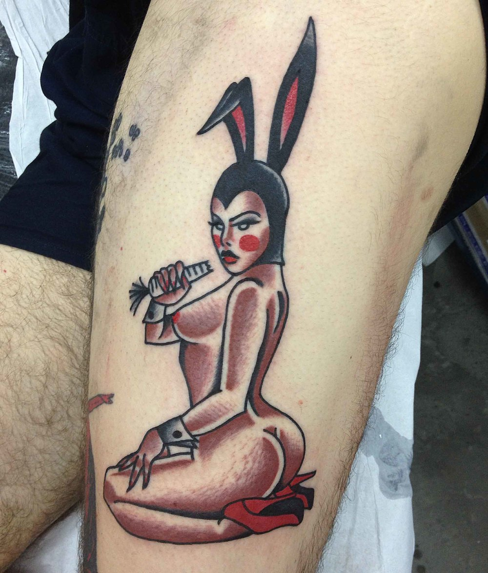 pinup_tattoo