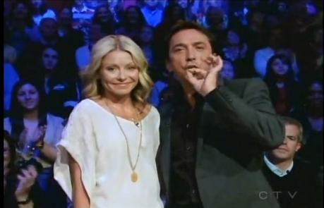 Kelly Ripa April 21 2011-2.JPG