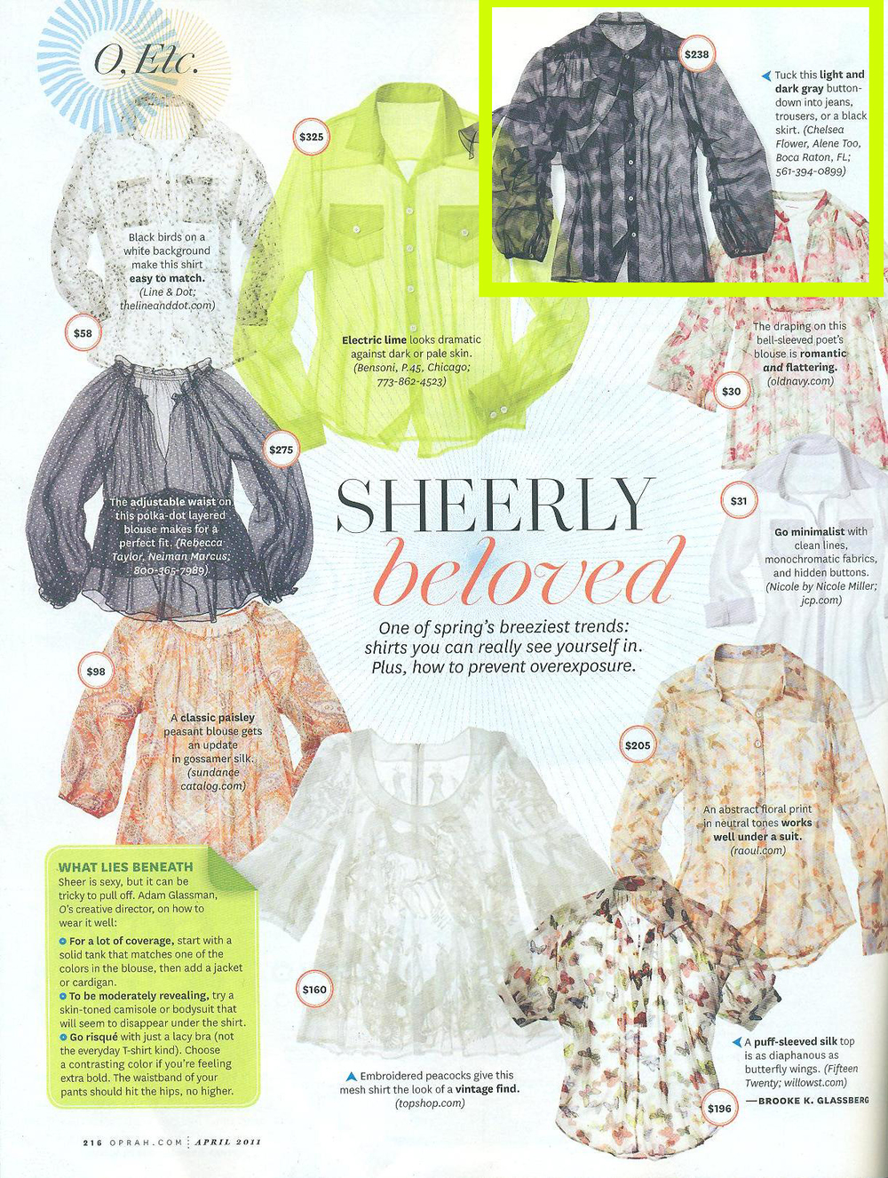 O The Oprah Mag April 2011 Article (2).jpg