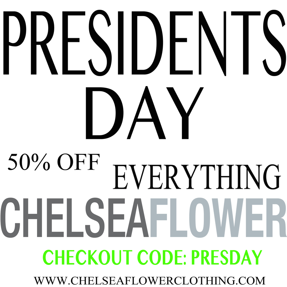 CF Presidents day Sale.jpg