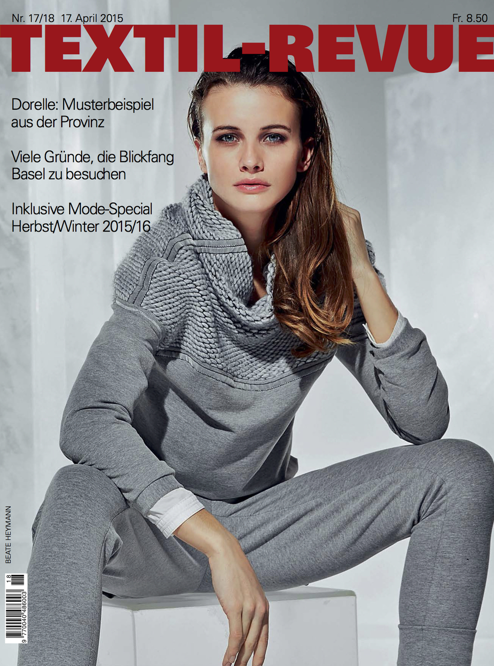Textil Revue 17_Cover.jpg