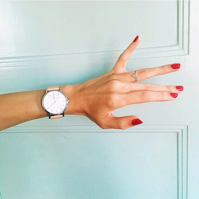 RG @bora_boheme wearing the Kandy ring, a favorite of many 👉🏻 shop the different variations on shop.kinsfo.lk 💎 #kinsfolk #rings #jewelry #kandycollection #shoponline #sundays