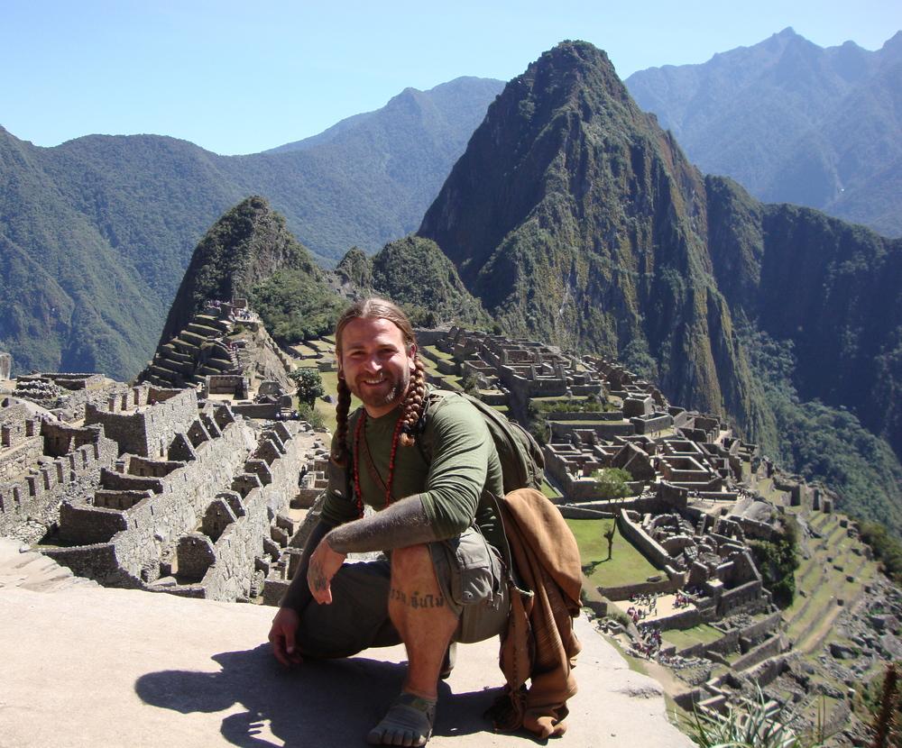 2010 Machu Pichu.JPG