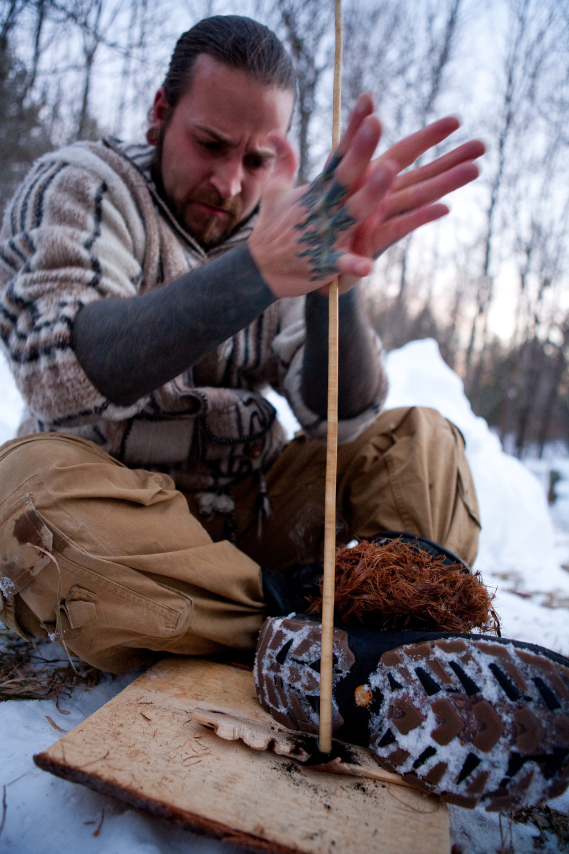 Winter Hand Drill.jpg