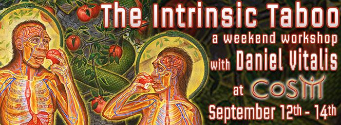 intrinsic-taboo-700.jpg