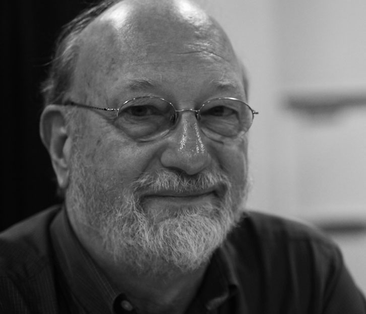 Dennis McKenna Hunting Magic Mushrooms and DMT in South America Dennis
