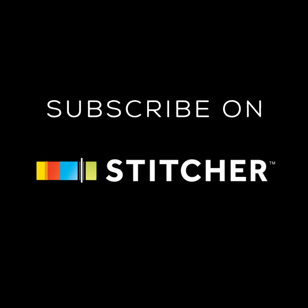 Stitcher Subscribe.jpg