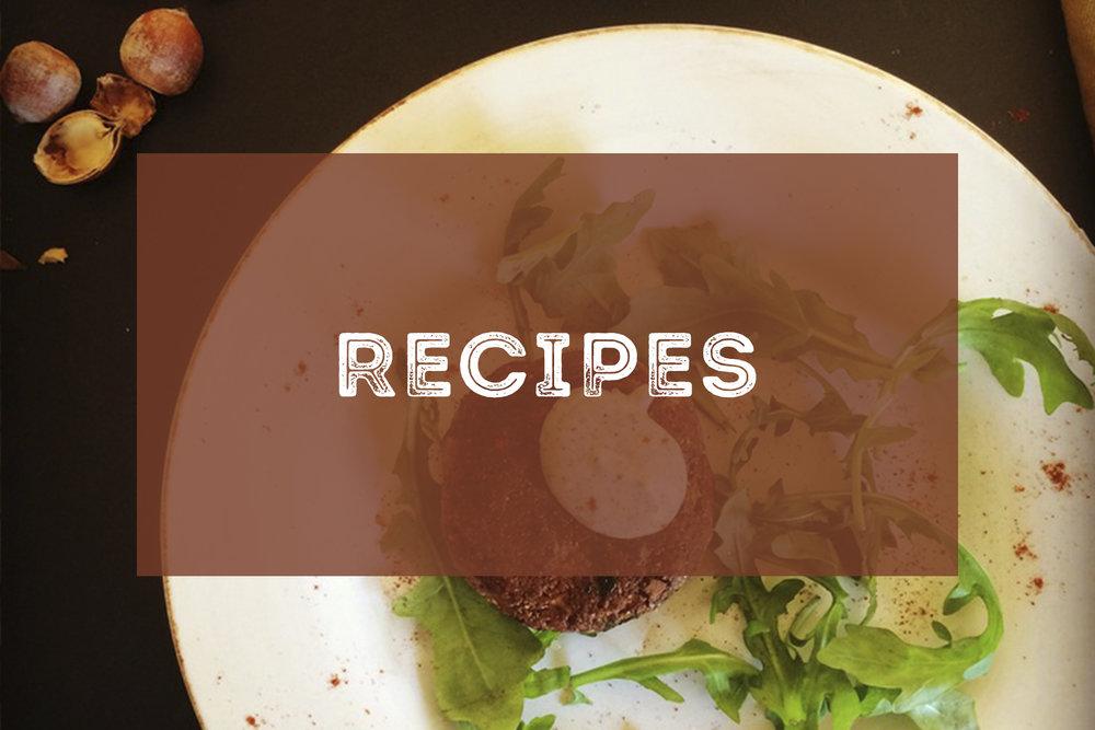HTEAA - Recipes.jpg