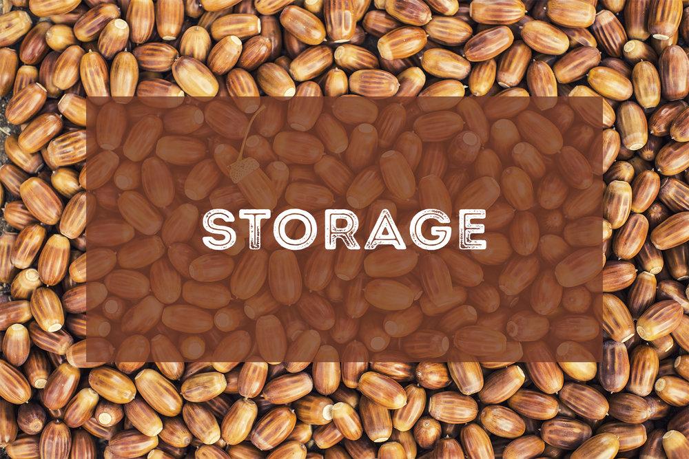 HTEAA - Storage.jpg